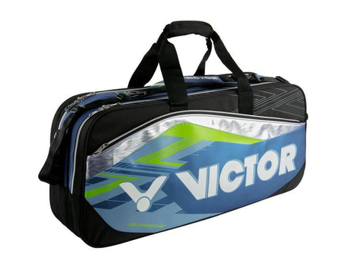 VICTOR BR9608 FP RECTANGULAR RACKET BAG