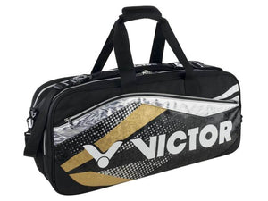 VICTOR BR9608 CX RECTANGULAR RACKET BAG