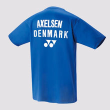 Load image into Gallery viewer, YONEX VIKTOR AXELSEN 16349EX MEN'S GAME SHIRT