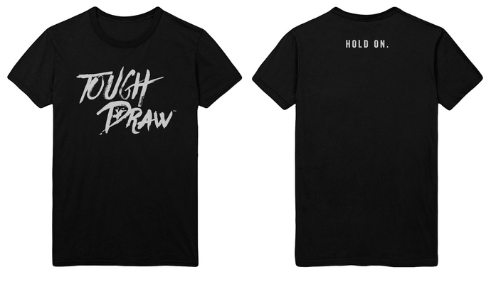 Tough Draw T-Shirts