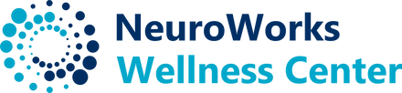 NeuroWorks Wellness Center