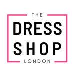 The Dress Shop London
