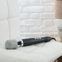Doxy Massager