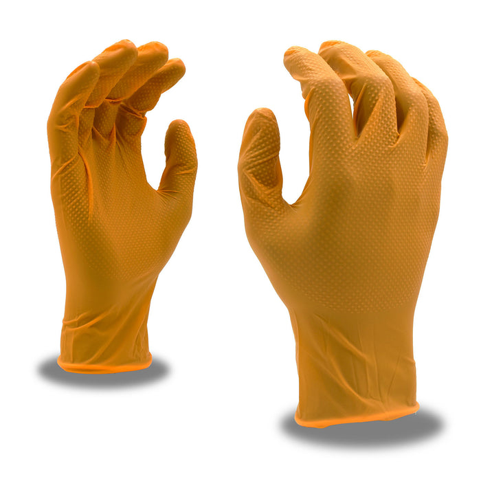 Nitri-Cor Diamond™ Gloves