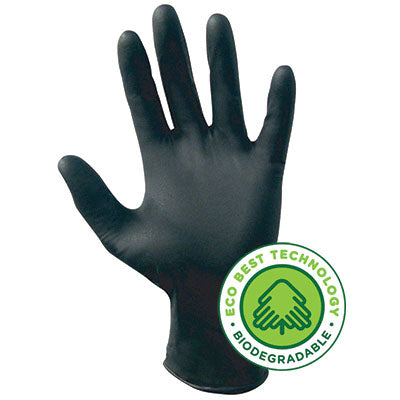 SHOWA® 6112PF Gloves