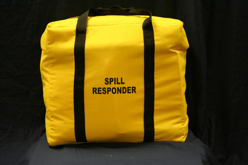 Universal/Chemical Vehicle Spill Kit