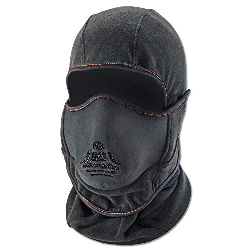 N-Ferno® 6970 Extreme Balaclava with Hot Rox™