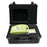 AED Plus Pelican Case