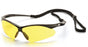 PMXTREME® Safety Glasses