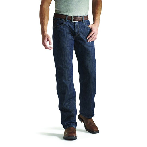 M3 Flame-Resistant Jeans