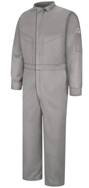 5.8 oz. CoolTouch® 2 Deluxe Coveralls