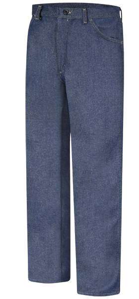 Flame-Resistant EXCEL FR® Relaxed Fit Denim Jeans