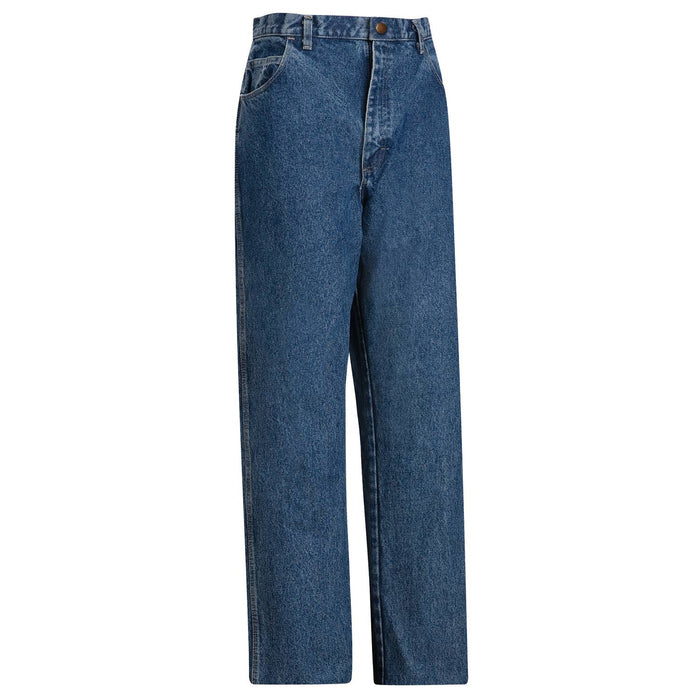 Flame-Resistant EXCEL FR® Loose Fit Denim Jeans
