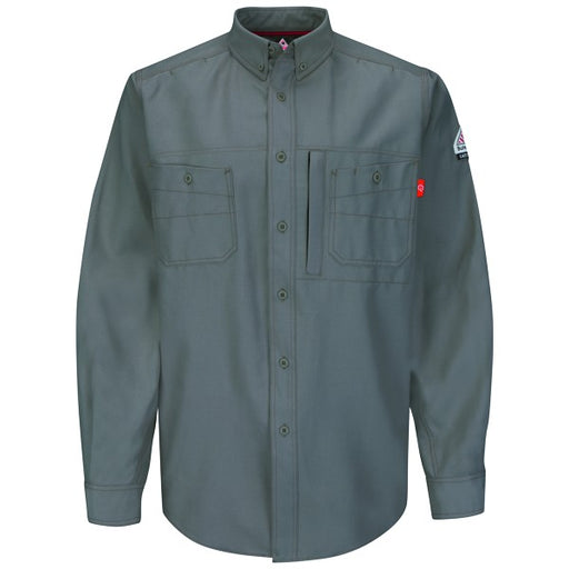 iQ Series® Endurance Uniform Shirt