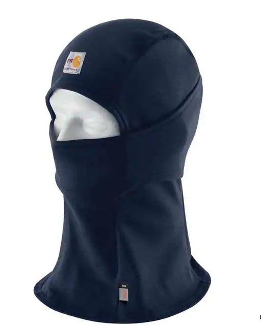 Flame-Resistant FORCE® Balaclava