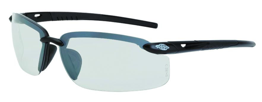 ES5 Safety Glasses