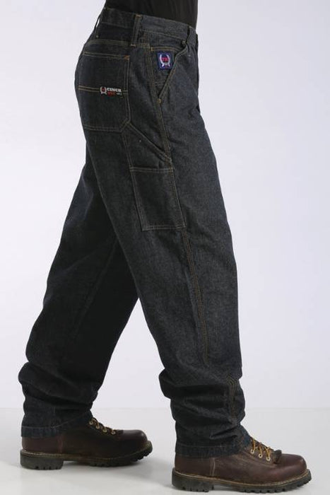 Blue Label Carpenter WRX™ FR Jeans
