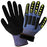 Vise Gripster® C.I.A. - Cut and Puncture Resistant Coated Gloves