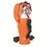 R5000 Escape Breathing Apparatus (EBA), 10-Min.