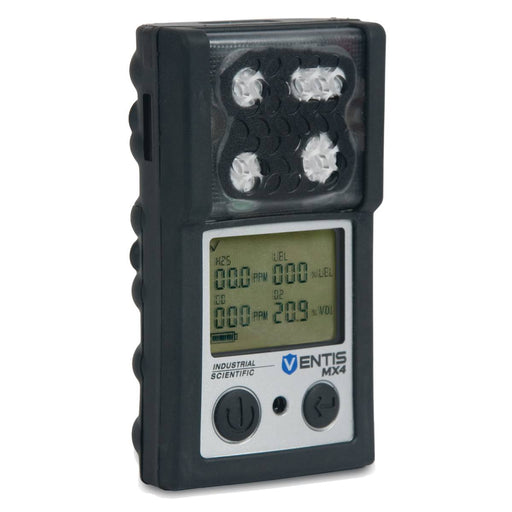 Ventis MX4 Multi Gas Monitor