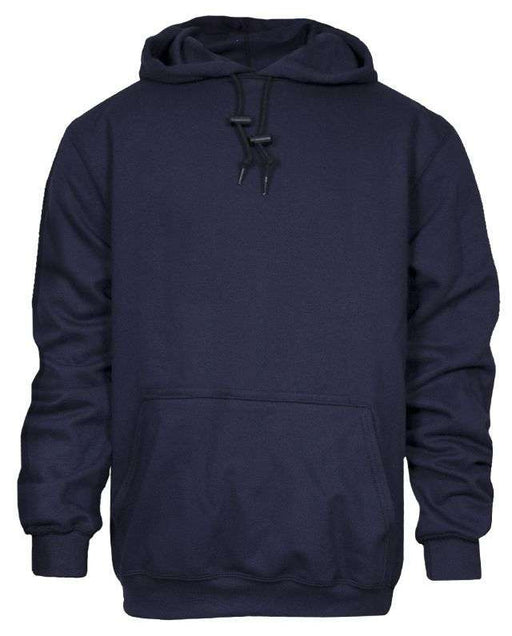 FR UltraSoft® Fleece Hooded/Pullover Sweatshirt, fr hoodie, fr sweatshirt, fr outerwear