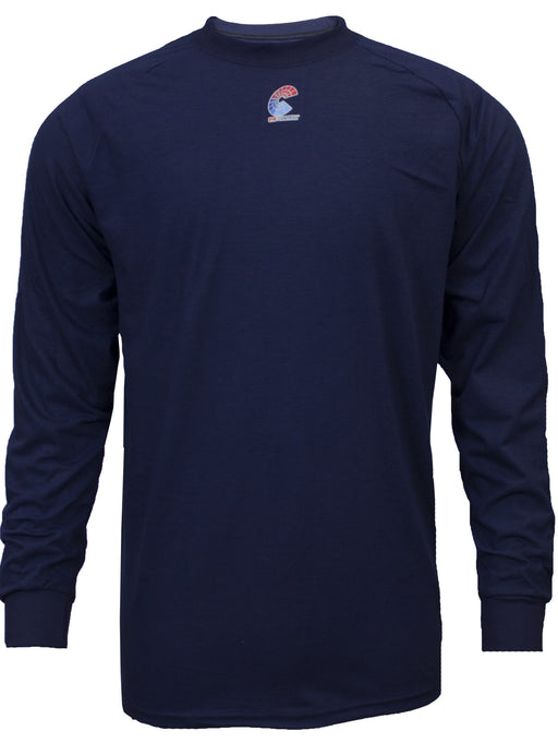 FR Control 2.0™ Long Sleeve T-Shirts