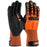Maximum Safety® TuffMax5™ Gloves