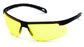 Ever-Lite® Safety Glasses