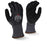 RWG28 Cut Level A2 Waterproof Dipped Winter Gripper Gloves