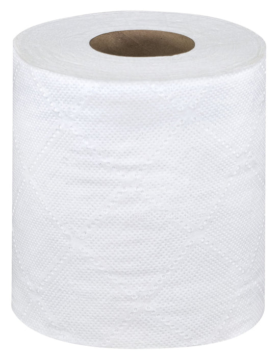 Sellars MAYFAIR® 2-Ply Bathroom Tissue