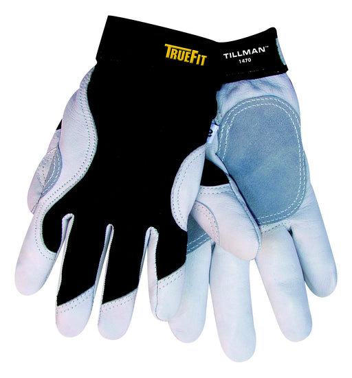 1470 TrueFit® Goatskin Performance Gloves