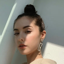 Load image into Gallery viewer, Stella Drop Earrings - Twice Shy