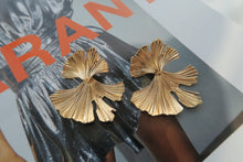 Load image into Gallery viewer, In Full Bloom Earrings - Twice Shy