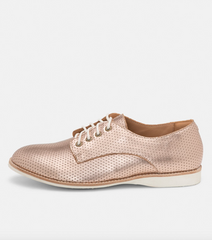 DERBY - ROSE GOLD