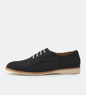 DERBY DREAM BLACK