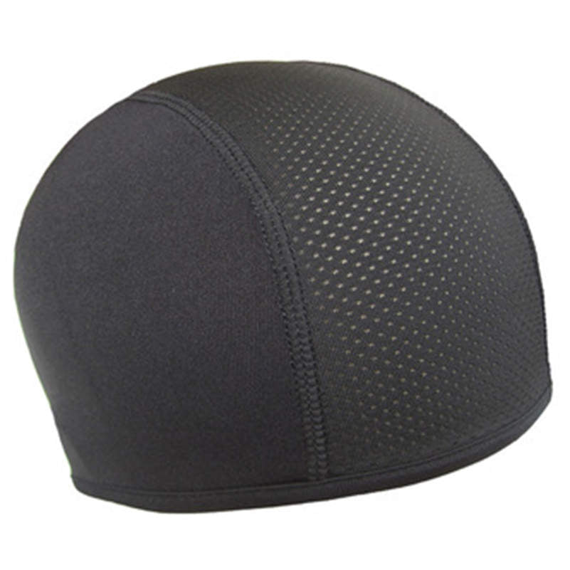 Helmet Inner Cooling Cap - Smart Outdoor Store