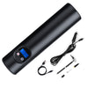 Smart Portable Air Compressor - Smart Outdoor Store