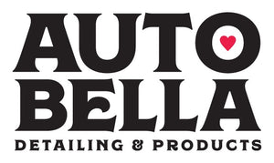 Autobella Detailing & Products