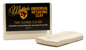McKees37 Universal Detailing Clay