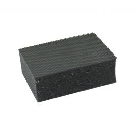 CarPro PolyShave Decon Clay Block Mini