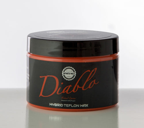 Diablo PTFE Wax 150ml