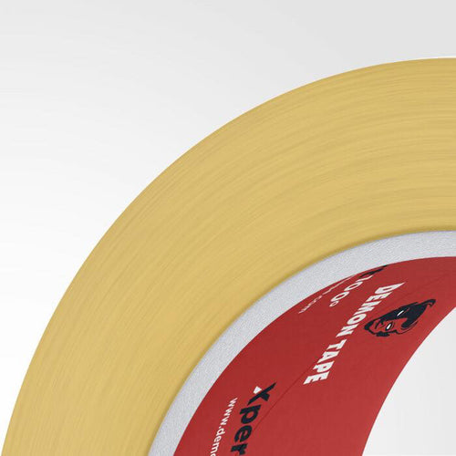 "Demon Tape Optimum110° Detailing Tape (2"") 48mm"
