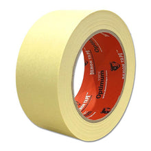 "Load image into Gallery viewer, Demon Tape Optimum110° Detailing Tape (2"") 48mm"