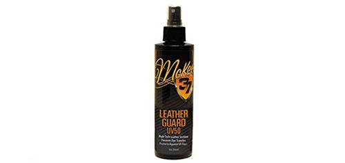 McKee's 37 Leather Guard UV50