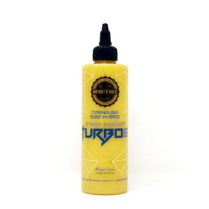 Turbo6 250ml sealant