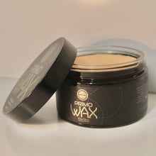 Load image into Gallery viewer, Primo Wax 200ml