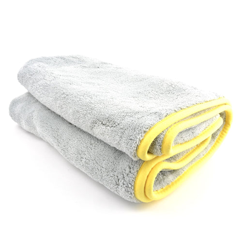 KOREAN MF 1200GSM 60cmx90cm Drying Towel
