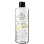 pure shampoo 500ml