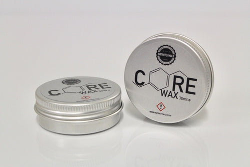 Core Wax 30ml