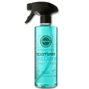 Infinity Wax - Spotless Glass Cleaner